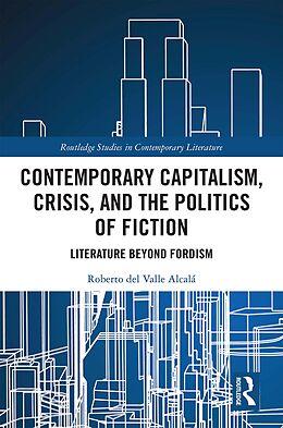 Cover: https://exlibris.azureedge.net/covers/9781/0007/5067/6/9781000750676xl.jpg