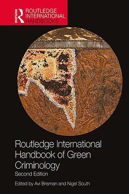 Cover: https://exlibris.azureedge.net/covers/9781/0007/5352/3/9781000753523xl.jpg