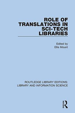 Cover: https://exlibris.azureedge.net/covers/9781/0007/5824/5/9781000758245xl.jpg