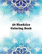 Cover: https://exlibris.azureedge.net/covers/9781/0906/4309/4/9781090643094xl.jpg
