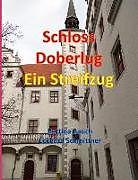 Cover: https://exlibris.azureedge.net/covers/9781/0908/1880/5/9781090818805xl.jpg