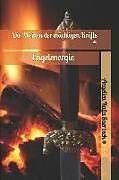Cover: https://exlibris.azureedge.net/covers/9781/0911/5582/4/9781091155824xl.jpg