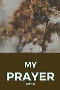 Cover: https://exlibris.azureedge.net/covers/9781/0913/1480/1/9781091314801xl.jpg
