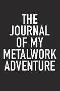 Cover: https://exlibris.azureedge.net/covers/9781/0913/4940/7/9781091349407xl.jpg