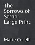 Cover: https://exlibris.azureedge.net/covers/9781/0914/6440/7/9781091464407xl.jpg