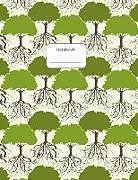 Cover: https://exlibris.azureedge.net/covers/9781/0915/8793/9/9781091587939xl.jpg