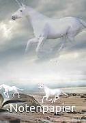 Cover: https://exlibris.azureedge.net/covers/9781/0916/4126/6/9781091641266xl.jpg