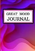 Cover: https://exlibris.azureedge.net/covers/9781/0918/3817/8/9781091838178xl.jpg