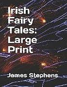 Cover: https://exlibris.azureedge.net/covers/9781/0918/7764/1/9781091877641xl.jpg