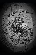 Kartonierter Einband Le Isla Du Monstrense: Adventure to an Island of Monstrous Monstrosities von William Brian Rich