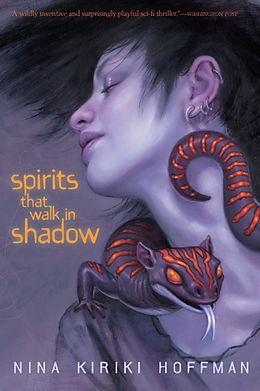 Cover: https://exlibris.azureedge.net/covers/9781/1010/9779/3/9781101097793xl.jpg