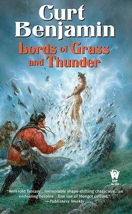 Cover: https://exlibris.azureedge.net/covers/9781/1010/9798/4/9781101097984xl.jpg