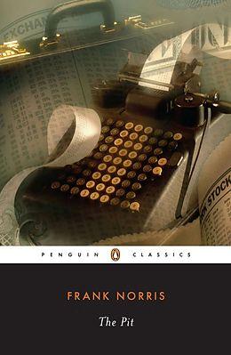 Cover: https://exlibris.azureedge.net/covers/9781/1011/7366/4/9781101173664xl.jpg