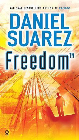 Cover: https://exlibris.azureedge.net/covers/9781/1011/8460/8/9781101184608xl.jpg