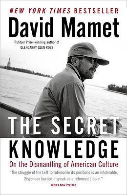 Cover: https://exlibris.azureedge.net/covers/9781/1015/1535/8/9781101515358xl.jpg
