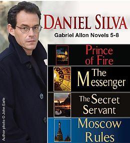 Cover: https://exlibris.azureedge.net/covers/9781/1015/3889/0/9781101538890xl.jpg