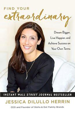 Cover: https://exlibris.azureedge.net/covers/9781/1019/0594/4/9781101905944xl.jpg