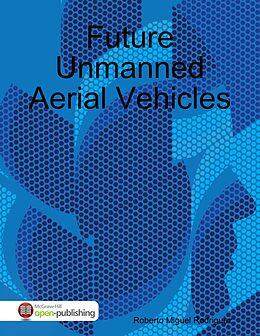 Cover: https://exlibris.azureedge.net/covers/9781/1051/2672/7/9781105126727xl.jpg