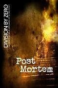 Cover: https://exlibris.azureedge.net/covers/9781/1052/5845/9/9781105258459xl.jpg