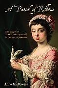 Cover: https://exlibris.azureedge.net/covers/9781/1058/0974/3/9781105809743xl.jpg