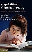 Cover: https://exlibris.azureedge.net/covers/9781/1070/1569/2/9781107015692xl.jpg