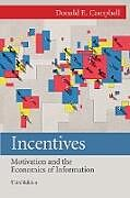 Cover: https://exlibris.azureedge.net/covers/9781/1070/3524/9/9781107035249xl.jpg