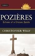 Cover: https://exlibris.azureedge.net/covers/9781/1070/9348/5/9781107093485xl.jpg