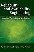 Cover: https://exlibris.azureedge.net/covers/9781/1070/9950/0/9781107099500xl.jpg