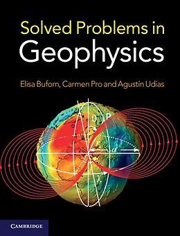 Cover: https://exlibris.azureedge.net/covers/9781/1071/0969/8/9781107109698xl.jpg