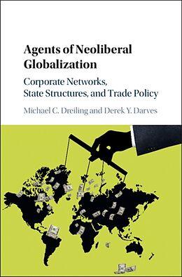 Cover: https://exlibris.azureedge.net/covers/9781/1071/3396/9/9781107133969xl.jpg