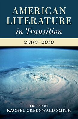 Cover: https://exlibris.azureedge.net/covers/9781/1071/4929/8/9781107149298xl.jpg