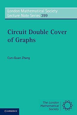 Cover: https://exlibris.azureedge.net/covers/9781/1072/6359/8/9781107263598xl.jpg