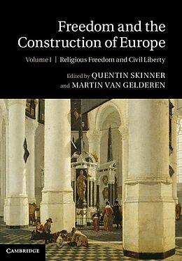 Cover: https://exlibris.azureedge.net/covers/9781/1073/0187/0/9781107301870xl.jpg
