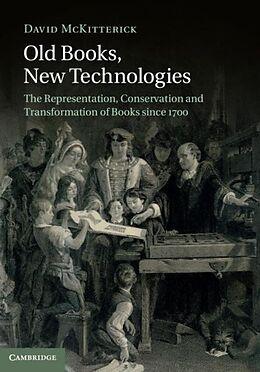 Cover: https://exlibris.azureedge.net/covers/9781/1073/5311/4/9781107353114xl.jpg