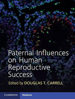 Cover: https://exlibris.azureedge.net/covers/9781/1073/5757/0/9781107357570xl.jpg