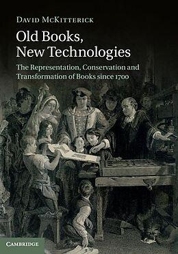 Cover: https://exlibris.azureedge.net/covers/9781/1073/5811/9/9781107358119xl.jpg