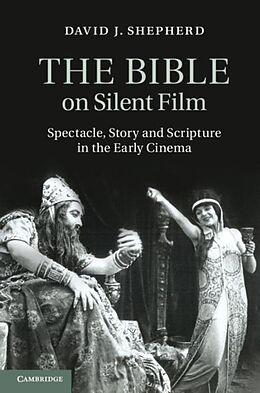 Cover: https://exlibris.azureedge.net/covers/9781/1074/9737/5/9781107497375xl.jpg