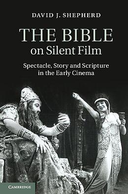 Cover: https://exlibris.azureedge.net/covers/9781/1075/0290/1/9781107502901xl.jpg