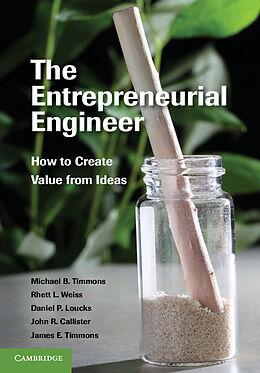 Cover: https://exlibris.azureedge.net/covers/9781/1076/0740/8/9781107607408xl.jpg