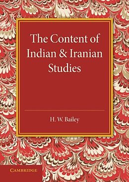 Cover: https://exlibris.azureedge.net/covers/9781/1076/3417/6/9781107634176xl.jpg