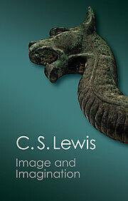 Cover: https://exlibris.azureedge.net/covers/9781/1076/3927/0/9781107639270xl.jpg