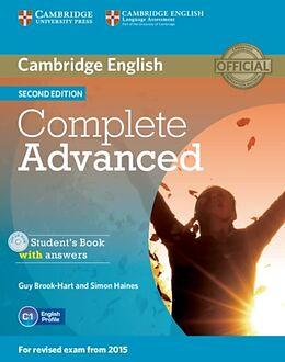 Cover: https://exlibris.azureedge.net/covers/9781/1076/7090/7/9781107670907xl.jpg