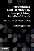 Cover: https://exlibris.azureedge.net/covers/9781/1076/8206/1/9781107682061xl.jpg