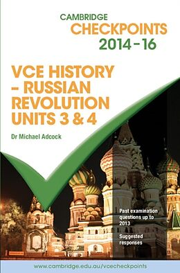 Cover: https://exlibris.azureedge.net/covers/9781/1076/9464/4/9781107694644xl.jpg
