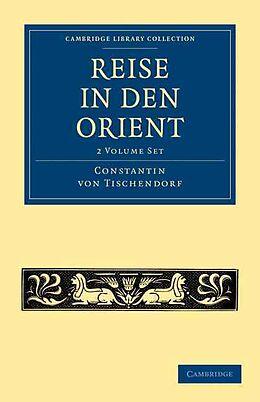 Cover: https://exlibris.azureedge.net/covers/9781/1080/1478/6/9781108014786xl.jpg