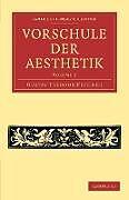 Cover: https://exlibris.azureedge.net/covers/9781/1080/6221/3/9781108062213xl.jpg