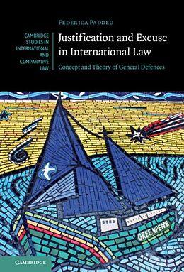 Cover: https://exlibris.azureedge.net/covers/9781/1081/8033/7/9781108180337xl.jpg
