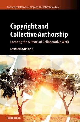 Cover: https://exlibris.azureedge.net/covers/9781/1081/8804/3/9781108188043xl.jpg