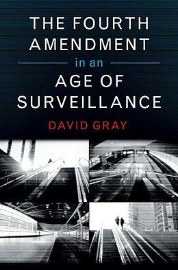 Cover: https://exlibris.azureedge.net/covers/9781/1082/0670/9/9781108206709xl.jpg