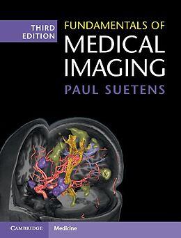 Cover: https://exlibris.azureedge.net/covers/9781/1082/0715/7/9781108207157xl.jpg